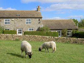 The Stone Byre - Yorkshire Dales - 21862 - thumbnail photo 8