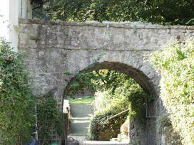 Brookside Manor House - Shropshire - 21880 - thumbnail photo 69