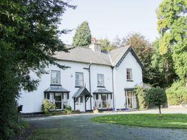Brookside Manor House - Shropshire - 21880 - thumbnail photo 1