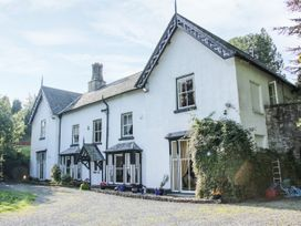 Brookside Manor House - Shropshire - 21880 - thumbnail photo 3