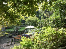 Brookside Manor House - Shropshire - 21880 - thumbnail photo 55