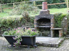 Brookside Manor House - Shropshire - 21880 - thumbnail photo 60