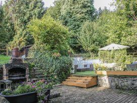 Brookside Manor House - Shropshire - 21880 - thumbnail photo 56