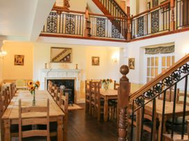 Brookside Manor House - Shropshire - 21880 - thumbnail photo 18