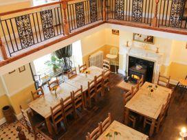 Brookside Manor House - Shropshire - 21880 - thumbnail photo 17