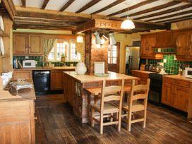 Brookside Manor House - Shropshire - 21880 - thumbnail photo 15