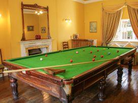 Brookside Manor House - Shropshire - 21880 - thumbnail photo 24