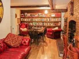 Brookside Manor House - Shropshire - 21880 - thumbnail photo 9