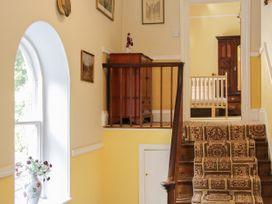 Brookside Manor House - Shropshire - 21880 - thumbnail photo 26