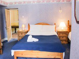 Brookside Manor House - Shropshire - 21880 - thumbnail photo 31
