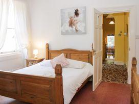 Brookside Manor House - Shropshire - 21880 - thumbnail photo 36
