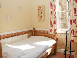 Brookside Manor House - Shropshire - 21880 - thumbnail photo 37