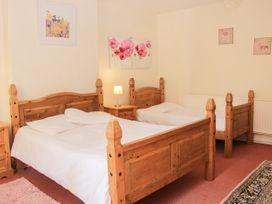Brookside Manor House - Shropshire - 21880 - thumbnail photo 39