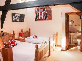 Brookside Manor House - Shropshire - 21880 - thumbnail photo 43