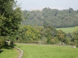 Brookside Manor House - Shropshire - 21880 - thumbnail photo 63