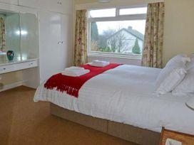Silverdale Mount - Lake District - 21916 - thumbnail photo 8