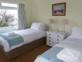 Silverdale Mount - Lake District - 21916 - thumbnail photo 10