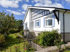 Silverdale Mount - Lake District - 21916 - thumbnail photo 1
