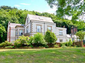 Tan Y Graig Hall - Anglesey - 21923 - thumbnail photo 2