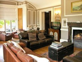 Tan Y Graig Hall - Anglesey - 21923 - thumbnail photo 3