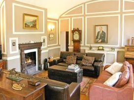 Tan Y Graig Hall - Anglesey - 21923 - thumbnail photo 6