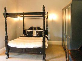 Tan Y Graig Hall - Anglesey - 21923 - thumbnail photo 13