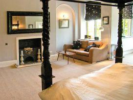 Tan Y Graig Hall - Anglesey - 21923 - thumbnail photo 14