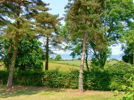 Tan Y Graig Hall - Anglesey - 21923 - thumbnail photo 25
