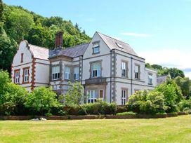Tan Y Graig Hall - Anglesey - 21923 - thumbnail photo 1