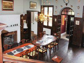 Tan Y Graig Hall - Anglesey - 21923 - thumbnail photo 5