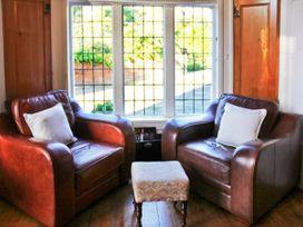 Tan Y Graig Hall - Anglesey - 21923 - thumbnail photo 7