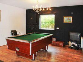 Tan Y Graig Hall - Anglesey - 21923 - thumbnail photo 9