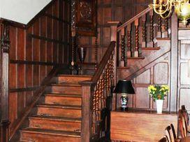 Tan Y Graig Hall - Anglesey - 21923 - thumbnail photo 10