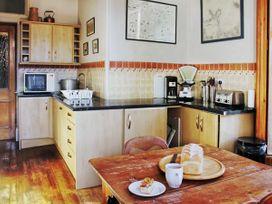 Tan Y Graig Hall - Anglesey - 21923 - thumbnail photo 4