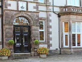 Tan Y Graig Hall - Anglesey - 21923 - thumbnail photo 21
