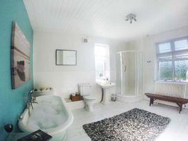 Tan Y Graig Hall - Anglesey - 21923 - thumbnail photo 23