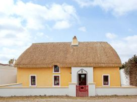 Sutton Cottage - County Wexford - 21972 - thumbnail photo 1