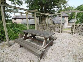 Pickle Barn - Lake District - 2198 - thumbnail photo 17