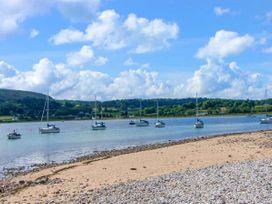 Awel Mon - Anglesey - 21994 - thumbnail photo 15