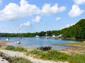 Awel Mon - Anglesey - 21994 - thumbnail photo 16