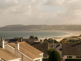 Awel Mon - Anglesey - 21994 - thumbnail photo 14