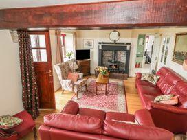 Wharf Cottage - Lake District - 2200 - thumbnail photo 2