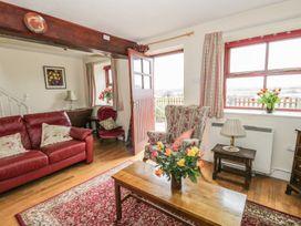Wharf Cottage - Lake District - 2200 - thumbnail photo 4