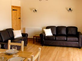 Nuffies Cottage - Peak District - 2210 - thumbnail photo 2