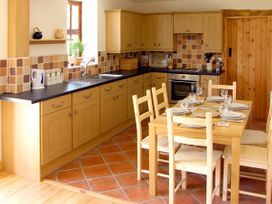 Nuffies Cottage - Peak District - 2210 - thumbnail photo 3