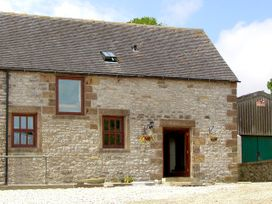 Nuffies Cottage - Peak District - 2210 - thumbnail photo 7