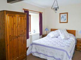 The Carthouse - Isle of Wight & Hampshire - 22110 - thumbnail photo 4