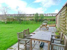 The Carthouse - Isle of Wight & Hampshire - 22110 - thumbnail photo 6