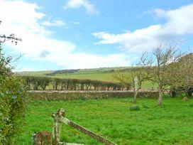 The Carthouse - Isle of Wight & Hampshire - 22110 - thumbnail photo 8