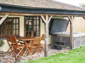 Brambles Cottage - Cotswolds - 22112 - thumbnail photo 2